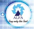 Alfa Pumps & Systems