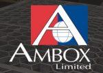 Ambox Ltd.