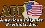 American Polymer Products (A.P.P. Inc.)