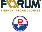 Forum Energy Technologies – Forum Subsea Tooling