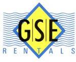 GSE Rentals Ltd