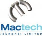 Mactech Europe Ltd