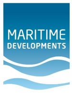 Maritime Developments Ltd.