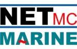 NETmc Marine Ltd