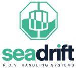 Seadrift Offshore