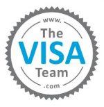 Visa Team Limited, The