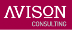 Avison Consulting Limited