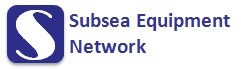 Subsea Equipment Network