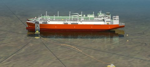 excelerate-advances-moheshkhali-floating-lng-project