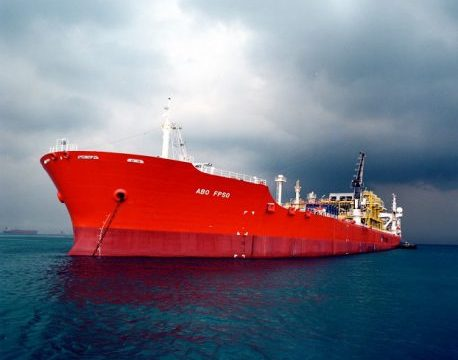 bw-offshore-secures-fpso-abo-extension-off-nigeria