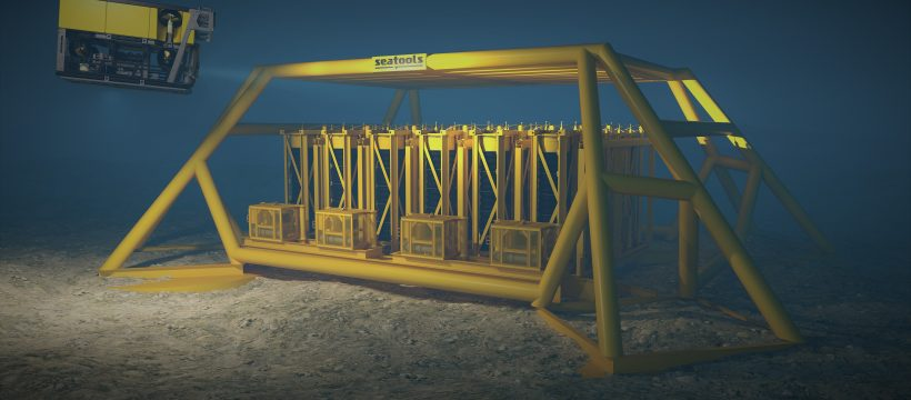 seatools-subsea-storage-technology