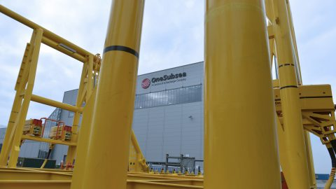 woodside-takes-norwegian-export-loan-to-finance-subsea-equipment