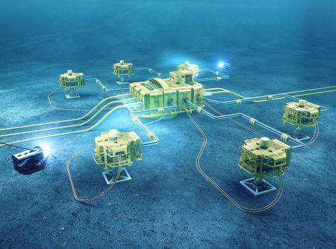 dnv-gl-presents-new-recommended-practice-for-subsea-forgings