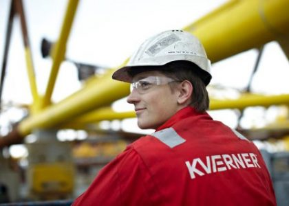 kvaerner-in-jacket-feed-on-johan-sverdrup-phase