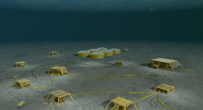abb-gets-funding-for-subsea-power-factory-project