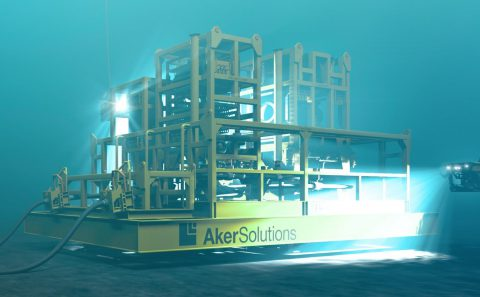aker-solutions-sees-earnings-fall