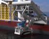 nautilus-gets-lars-for-its-seafloor-mining-vessel