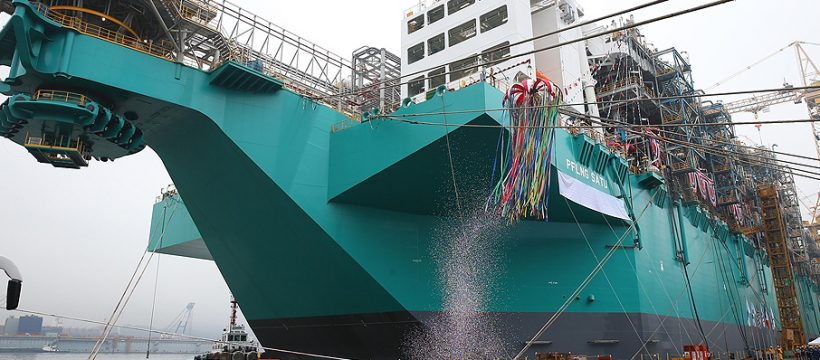 petronas-christens-first-flng