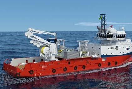 rolls-royce-to-supply-hybrid-subsea-crane-for-cbo-manoella