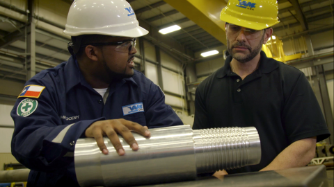vallourec-develops-new-drill-pipe-connection