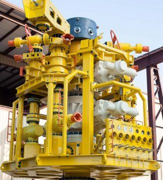 wild-well-enhances-subsea-capping-capabilities
