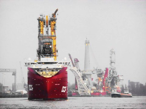 technipfmc-and-dof-subsea-plsv-begins-petrobras-campaign