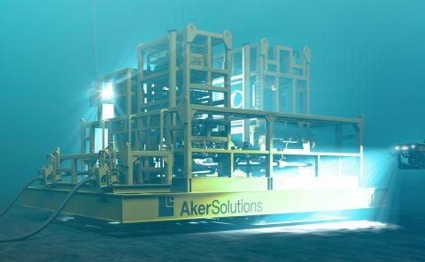 aker-solutions-sees-earnings-fall