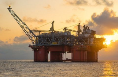 bp-boost-subsea-imaging-to-find-more-oil-in-gom-field