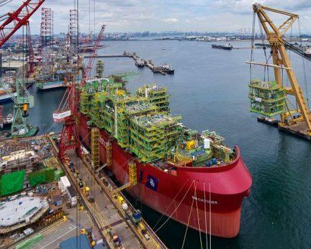 bw-catcher-fpso-named-at-keppel-shipyard