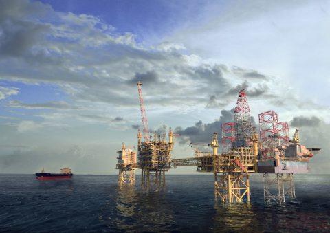 maersk-supply-service-nets-culzean-deal