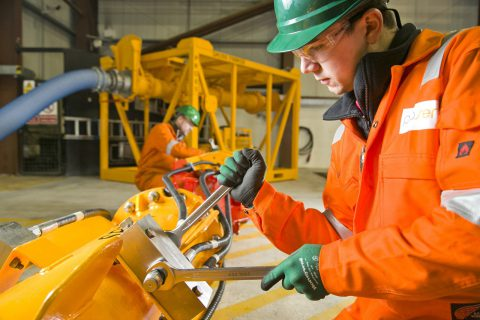 proserv-nets-decommissioning-work-off-norway