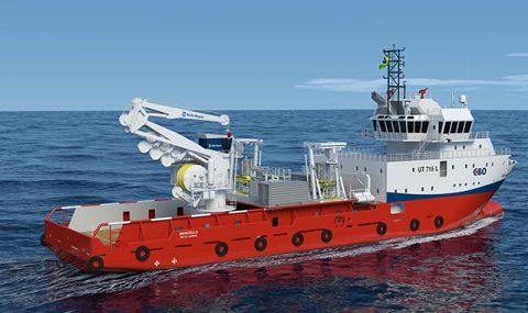 rolls-royce-to-supply-hybrid-subsea-crane-for-cbo-manoella