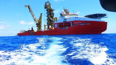 saipem-scores-liza-surf-job-with-exxonmobil