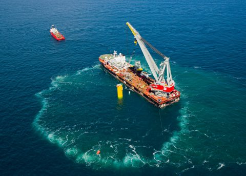 subsea-7-keeps-profit-in-line