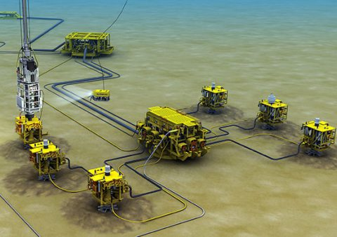 subsea-valves-market-expected-to-grow-zion-says