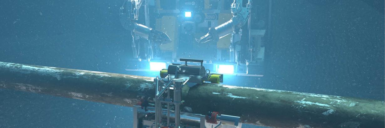 Subsea Equipment Network